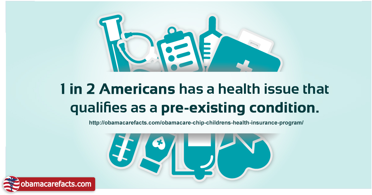 Pre-Existing Conditions and Life Insurance