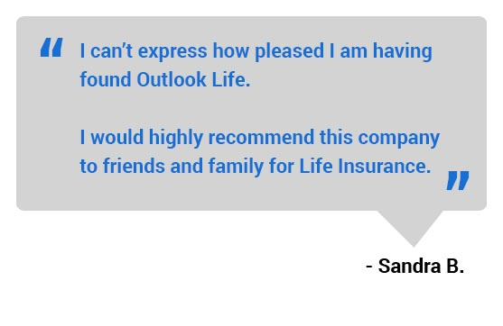Affordable Life Insurance Quotes Even with Pre-existing ...