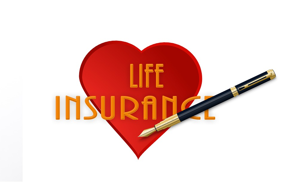 Diabetes Life Insurance Quotes Unique Companies For Diabetic Life Insurance  Outlooklife